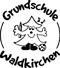 Grundschule Waldkirchen
